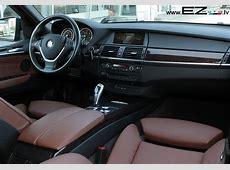 BMW X5 SPORTPAKET E70 EZ AUTO