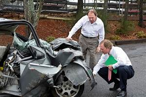 California Car Accident Lawyer | Free Accident Case Evaluation