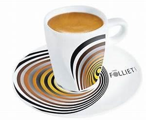 Tasse à Café Originale : tasse a cafe originale ~ Teatrodelosmanantiales.com Idées de Décoration