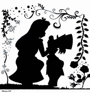 665 best images about Alice In Wonderland on Pinterest ...