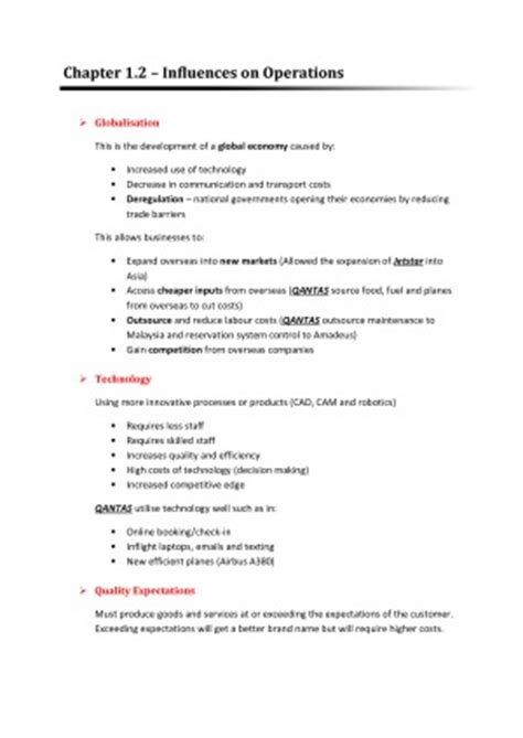 Business plan for hr consulting firm pdf word problems for solving two step equations word problems for solving two step equations electrical contractor business plan
