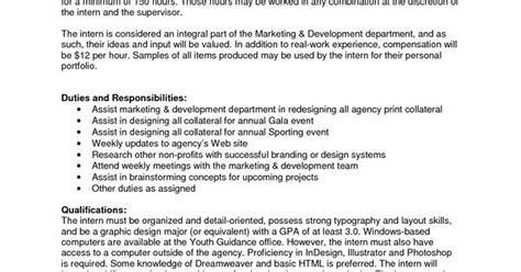 Graphic Designer Description For Resume by Graphic Designer Description Graphic Designer