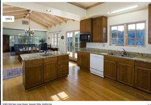 open kitchen floor plan open floor plan kitchen dining living traditional