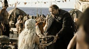 of thrones wedding episode hbo of thrones s 1 ep 01 winter is coming images