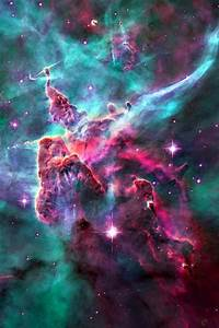 Beautiful, At the top and Space space on Pinterest