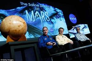 Nasa is now hiring new astronauts to fly on the Orion ...