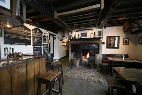 Pubs Near Craven Cottage Craven Arms Near Appletreewick Gorgeous Cottages
