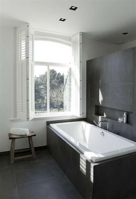 black slate bathrooms 35 black slate bathroom wall tiles ideas and pictures