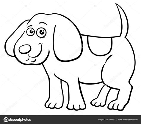 immagini di cani da disegnare per bambini disegno di cuccioli di da colorare per bambini con