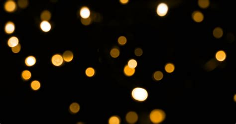 black and gold christmas lights 28 best black and gold christmas lights defocused bokeh gold christmas light on dark