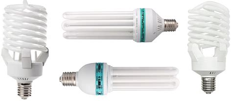 energy efficient lighting your guide to more efficient and money saving light bulbs