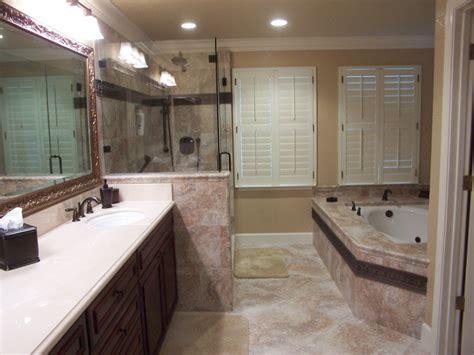 diy bathroom remodel   personalized interior