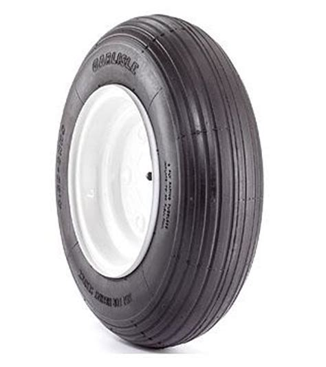 Boat Trailer Tires King by 14 99 Power King Boat Trailer 4 80 8 Tires Buy