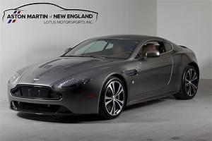 Aston Martin V12 Vanquish : 2017 aston martin v12 vantage s for sale 1936339 hemmings motor news ~ Medecine-chirurgie-esthetiques.com Avis de Voitures