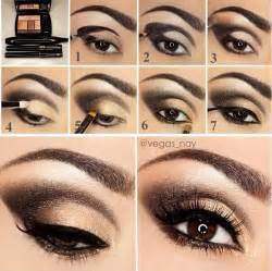 cat eye makeup tutorial 16 useful cat eye makeup tutorials pretty designs