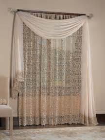 peri curtains curtain ideas home blog