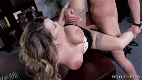 I M The Boss Now Bitch Holly Halstonclover720p Porn Videos