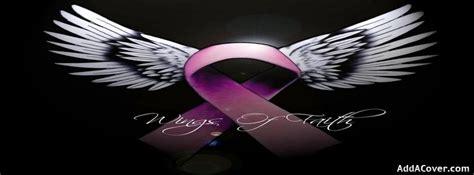 wings  faith facebook covers wings  faith fb covers