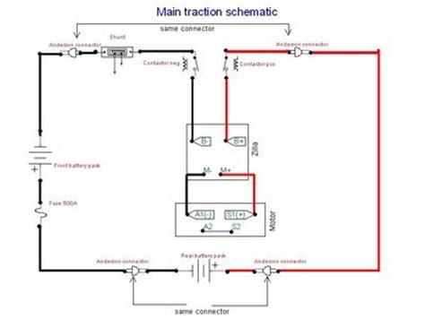 circuit diagrams  dummies  circuit diagrams
