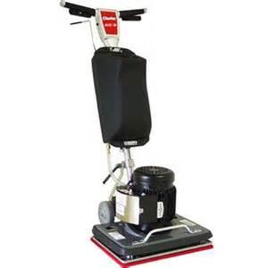 michco inc manual clarke bos 18 boost floor machine