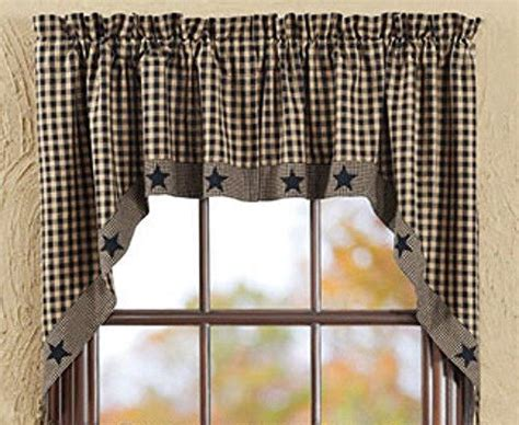 Country Primitive Curtains Valances Pergo Max Laminate Flooring To Carpet Kronotex Canada Floor Direct How Shine Wood Floors Albany Ny Thick And Dog Urine