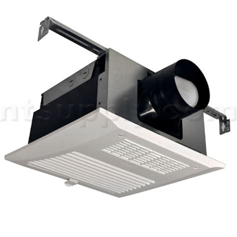 panasonic bathroom ceiling fan heater panasonic bathroom fan heater 28 images fv 11vhl2