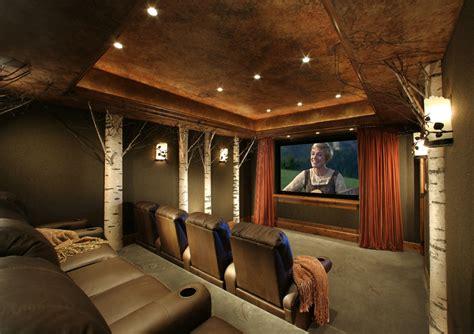 home theatre interior design sesshu design associates ltd home theater designs to inspire your room
