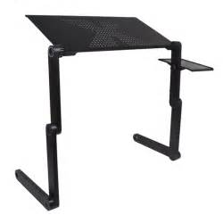 country kitchen furniture stores brand new high quality portable adjustable foldable laptop