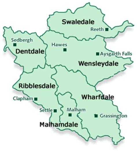 bbc north yorkshire  love ny meet  dales