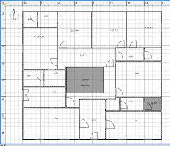 13 نموذج 3d لمشاريع إسكان مميزة عليك رؤيتها الآن بـ تصميماتها الداخلية المذهلة ولمساتها الديكورية العملية التي تناسب بدورها احتياجات أي أسرة مهما اختلف عددها. نتيجة بحث الصور عن مخطط فيلا دور واحد | Floor plans, Diagram