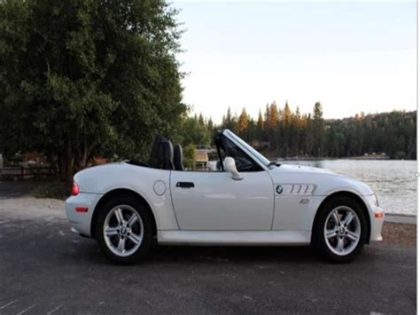 manual repair autos 2001 bmw z3 electronic throttle control sell used 2000 bmw z3 roadster convertible in yermo california united states for us 2 750 00