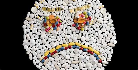 science  anti depressants   completely
