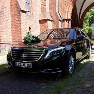 Umzugsauto Mieten Berlin : blog limousinen mieten in berlin ~ Watch28wear.com Haus und Dekorationen