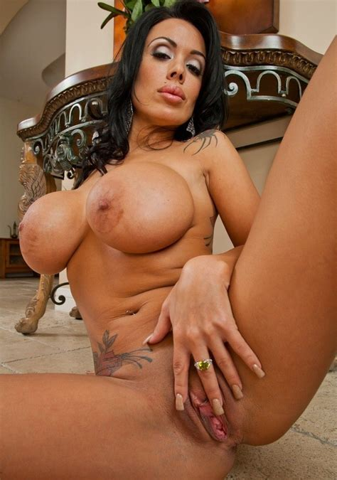 Latina15.jpg in gallery Sexy Latina Tits and Pussy 2 (Picture 3) uploaded by paalbr on ImageFap.com
