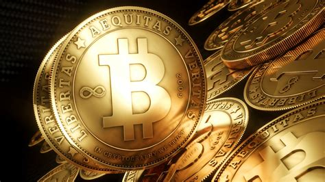 If you're looking for the best bitcoin wallpapers then wallpapertag is the place to be. Bitcoin Wallpapers ·① WallpaperTag