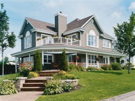 country house plans  wrap  porches country house plans  porches  story