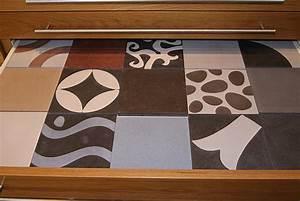 carrelage galerie photos du theme 65 127 With carreaux de paco