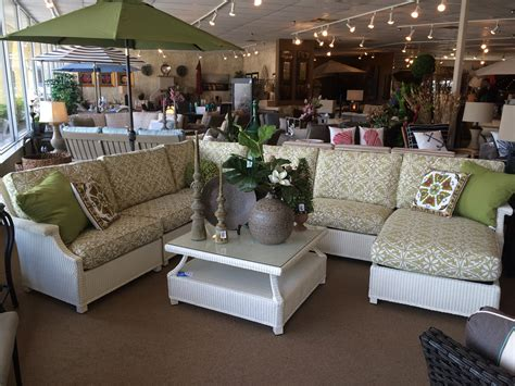 outdoor decor store inc at 3375 tamiami trail n naples