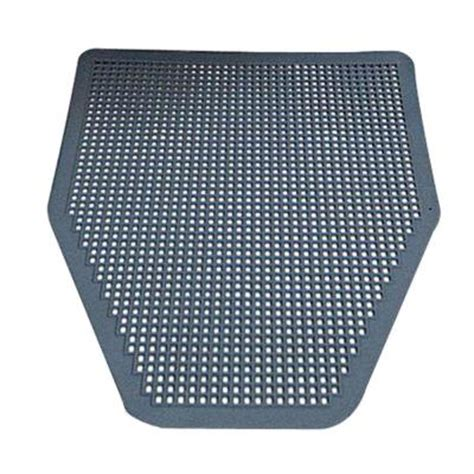 Impact Floor Mats by Disposable Toilet Mats On Shoppinder