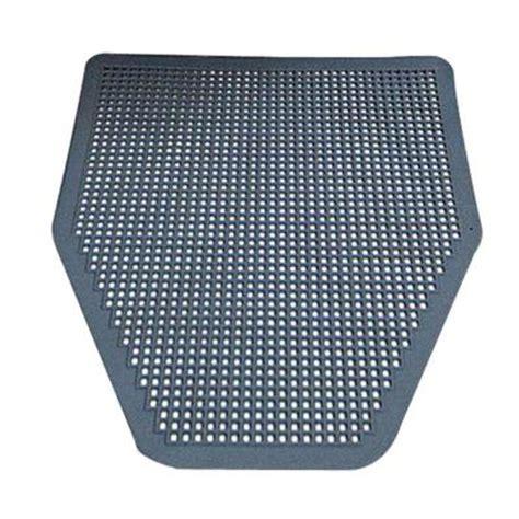 impact floor mats disposable toilet mats on shoppinder