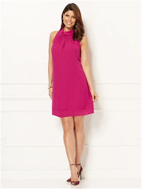 ny c mendes collection sabrina dress