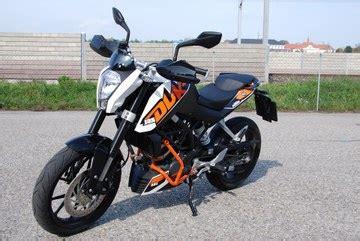 motorrad für kinder ab 10 jahre f 252 hrerschein bei rath fahrschule rath
