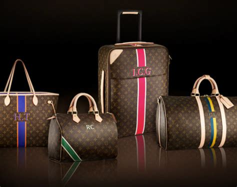 louis vuitton mon monogram services video freshness mag