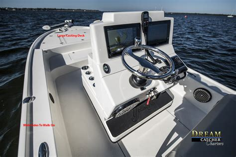 Best Bay Boat Electronics by What Is A Bay Boat Key West Fishing Report