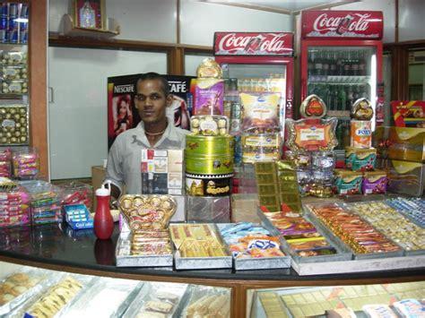 ceramic shop india travel forum indiamike shop at the airport india travel forum indiamike com