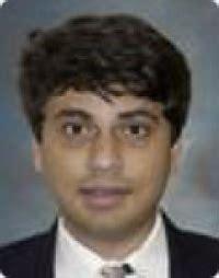 dr sanjay  misra md san antonio tx orthopedic