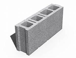Beton Mauersteine Preisliste : gartenmauersteine beton preise ~ Michelbontemps.com Haus und Dekorationen