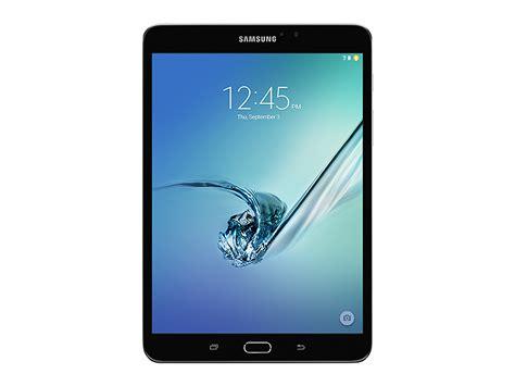 "DEAL $249 Samsung Galaxy Tab S2 80"" WiFi, 3GB Ram"