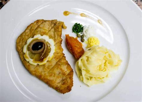 cuisine viennoise escalope de veau viennoise recipe for chicken