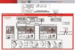 Vishwanath Nayak  Ocm Oce    Oracle Database 12c